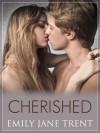 Cherished - Emily Jane Trent