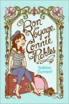 Bon Voyage, Connie Pickles - Sabine Durrant
