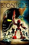 Bionicle: Volume I - Greg Farshtey