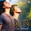 I Can See for Miles - Lisa Worrall, Chris Patton