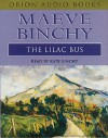 The Lilac Bus - Maeve Binchy