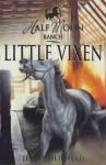 Little Vixen - Jenny Oldfield