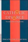 Catholic Divorce - Pierre Hegy, Joseph Martos