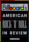 Billboard's American Rock 'n' Roll in Review - Jay Warner