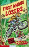 First Among Losers - Robin Lawrie, Chris Lawrie