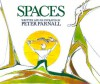 Spaces - Peter Parnall