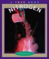 Nitrogen - Salvatore Tocci