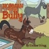 Norman and the Bully - Heather Young