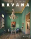 Havana - Michael Eastman
