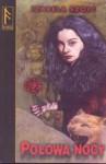 Połowa nocy - Izabela Szolc