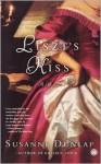 Liszt's Kiss - Susanne Dunlap