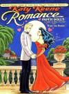 Katy Keene Romance Paper Doll: Featuring the World's Wealthiest Tycoon Randy Van Ronson - Bill Woggon, John Lucas