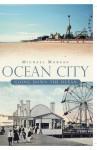 Ocean City: Going Down the Ocean - Michael Morgan