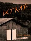 KTMF - Doug Myers