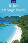 St. John, Us Virgin Islands - Lynne Sullivan