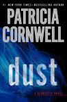 Dust (Thorndike Press Large Print Basic Series) - Patricia Cornwell