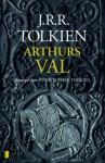 Arthurs val - J.R.R. Tolkien