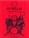 Estrella's Prophecies 1 - David Baratier, Clemente Padín