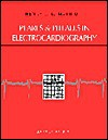 Pearls & Pitfalls In Electrocardiography: Pithy, Practical Pointers - Henry J.L. Marriott