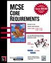MCSE Core Requirements [4 Book Set with 8 CD-ROMS] - James Chellis