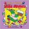 Happy Birthday Phillie Phantic - Tom Burgoyne, Len Epstein