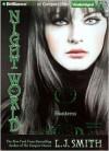Huntress - L.J. Smith