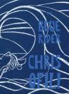 Chris Ofili: The Blue Rider - Chris Ofili