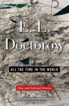All the Time in the World: New and Selected Stories - E.L. Doctorow