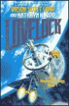 Lovelock - Orson Scott Card, Kathryn H. Kidd