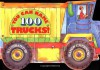 You Can Name 100 Trucks! - Jim Becker, Andy Mayer