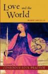 Love and the World - Robert Sardello