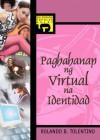 Paghahanap ng Virtual na Identidad - Rolando B. Tolentino