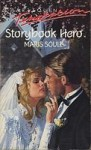 Storybook Hero - Maris Soule