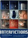 Interfictions - Delia Sherman, Theodora Goss, Karen Jordan Allen, Rachel Pollack
