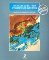 The Ocean Basins: Their Structure and Evolution - John Wright