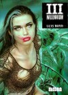 III Millennium - Luis Royo, Yvonne Mojica
