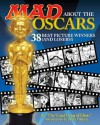 Mad About the Oscars: 38 Best Picture Winners (and Losers!) - MAD Magazine