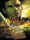 Falling Light - Thea Harrison, Sophie Eastlake