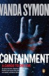 Containment - Vanda Symon
