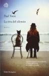 La riva del silenzio - Paul Yoon, Manuela Faimali