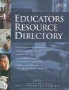 Educators Resource Directory - Richard Gottlieb, Laura Mars-Proietti