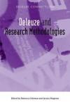 Deleuze and Research Methodologies - Rebecca Coleman, Jessica Ringrose