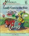 Goofy Goes to the Fair - Walt Disney Company, Mary Packard