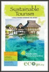 Sustainable Tourism: A Small Business Handbook for Success - Pamela Lanier