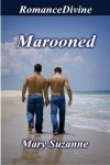 Marooned - Mary Suzanne