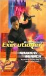 Shadow Search - Mike Linaker, Don Pendleton