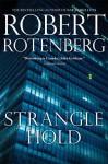 Stranglehold - Robert Rotenberg