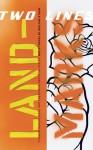 TWO LINES 20 (Title TK) - Susan Bernofsky, Christopher Merrill