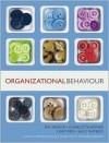 Organizational Behaviour - Ray French, Charlotte Rayner, John R. Schermerhorn Jr.