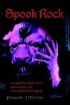 Spook Rock - Pasquale J. Morrone